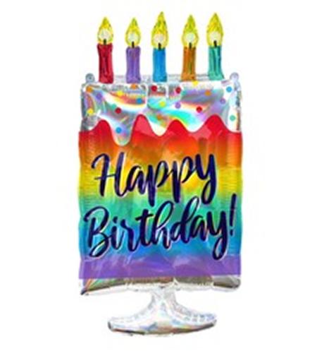 birthday-cake-balloon