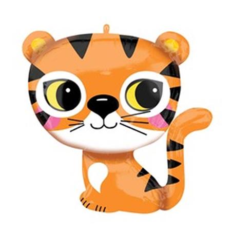 cute-tiger