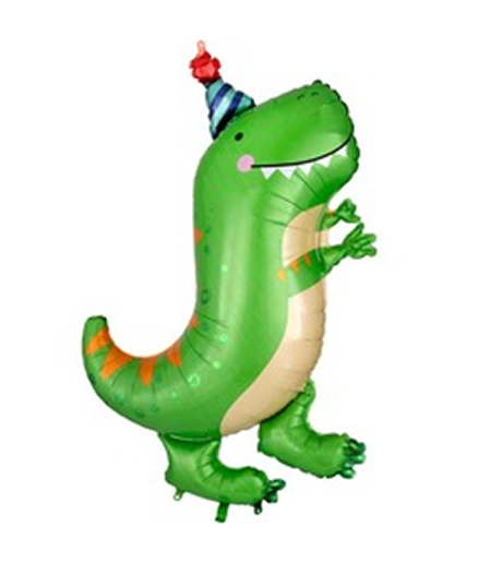 dinosaur-in-party-hat