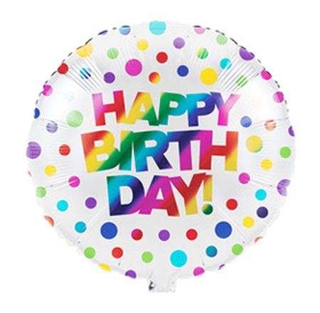 dotty-happy-birthday