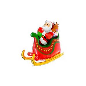 73030-santa-sleigh-3d